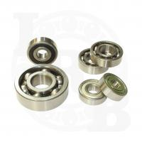 IRB_Bearings_Producto