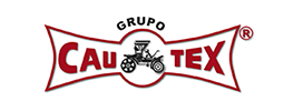 Grupo Cautex S.L