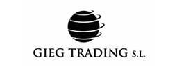 GIEG Trading, S.L.