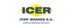 ICER Brakes, S.A