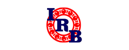 IRB BEARINGS