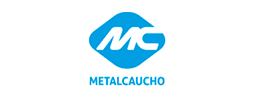 Industrial Metalcaucho