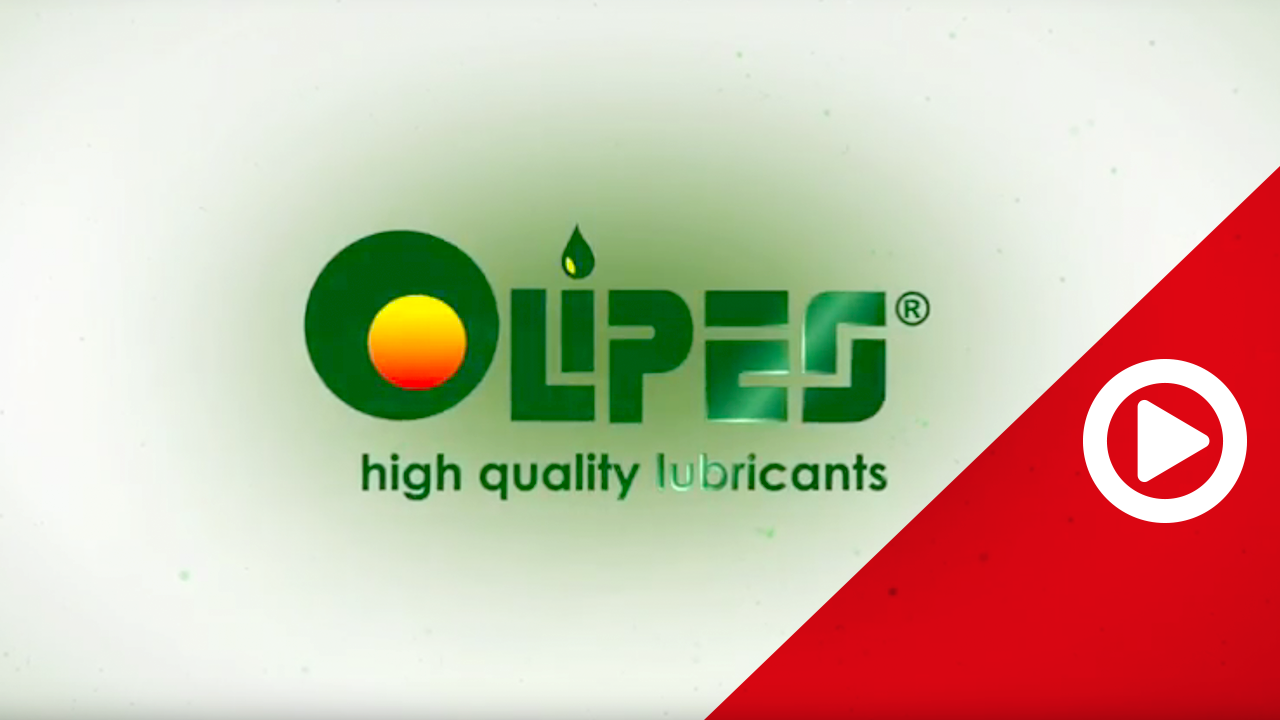 OLIPES. OneShot, preventive treatment for diesel vehicles